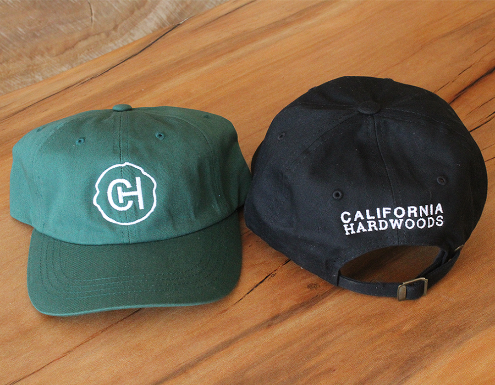 CAhardwoods_hat.png