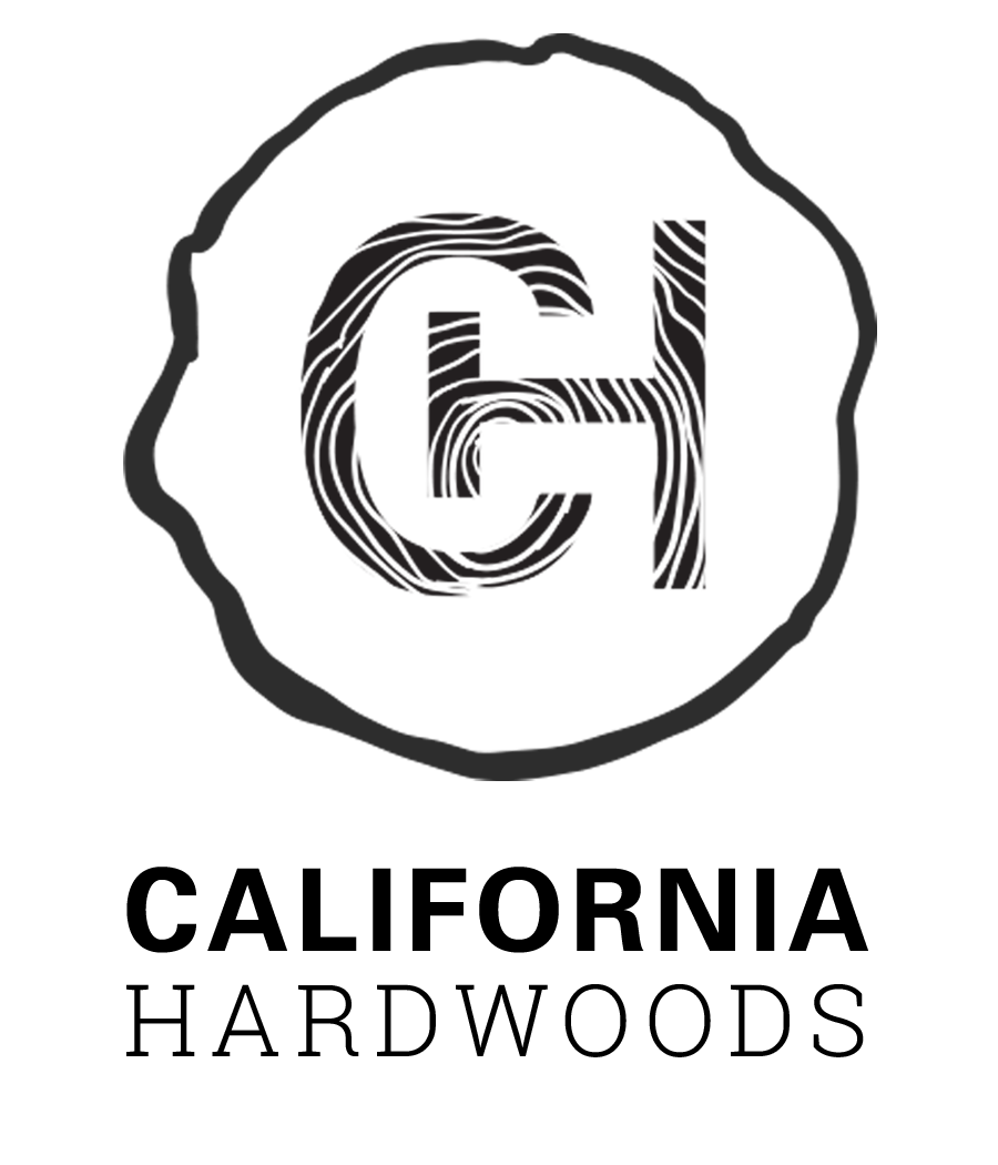 california hardwoods