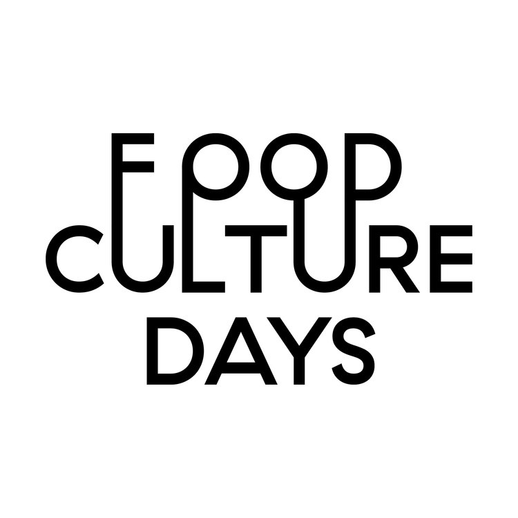 foodculture days