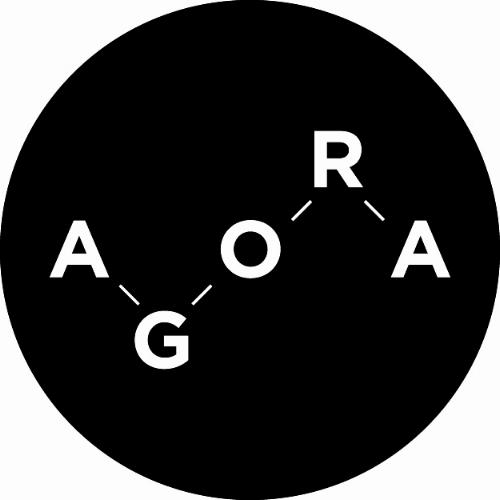 Agora_Logo_Web_5 Kopie.jpg