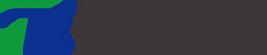 2021欧洲杯网投TELETEC电子产品