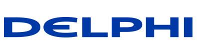 delphi-automotive-plc-logo.jpg