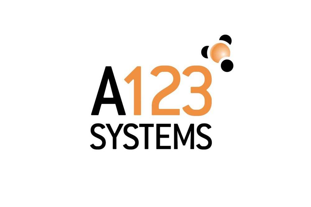 a123_systems_logo.jpg