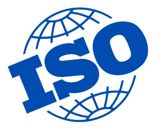 iso certifications for manufacturing
