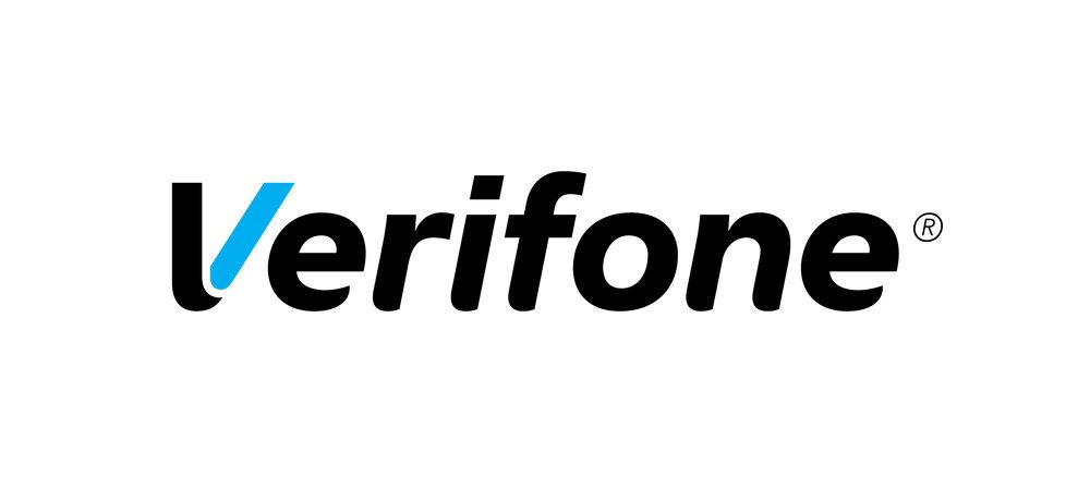 Verifone Manufacturer