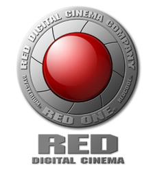 Red Digital Cinema Manufacturer