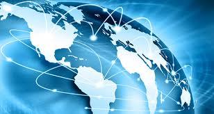 worldwide manufacturing integration odm oem value-added services