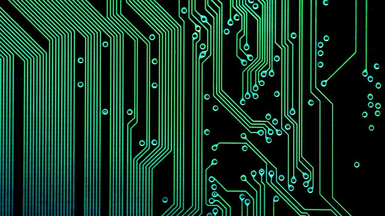 The Top 5 Mistakes Made on Printed Circuit Board Layout — Industry ...