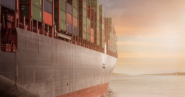 The first ever all-electric cargo ship is in operation in China's Pearl River. While it's a step in the right direction to eliminate fossil fuels, the ship is being used to carry coal — the very material that encouraged the shift to clean energy.