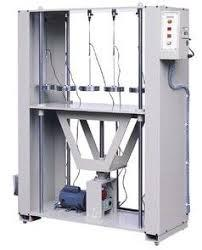 Pull tester for cable testing