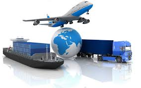 delivery of custom products made in china for cost estimation in manufacturing