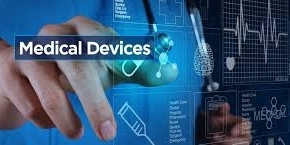 Contract manufacturing for medical devices