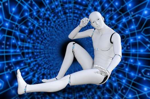 ai in electronics contract manufacturing industry