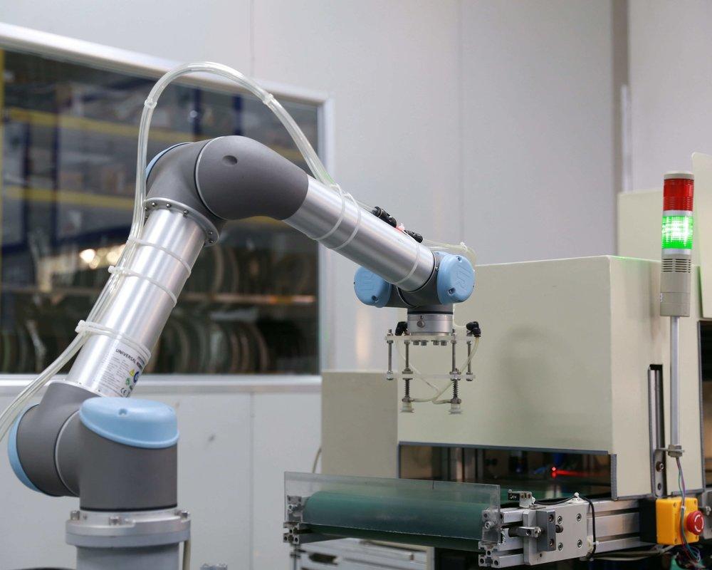 pcba quality equipment