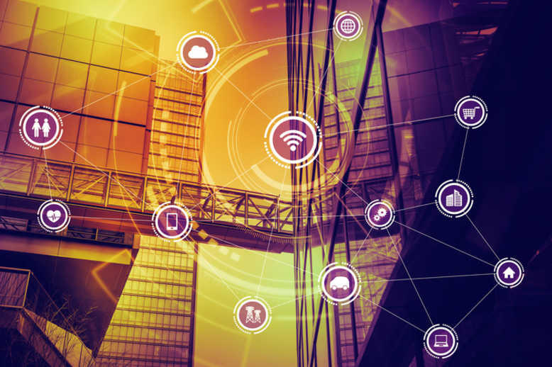 5G not enough for smart manufacturing