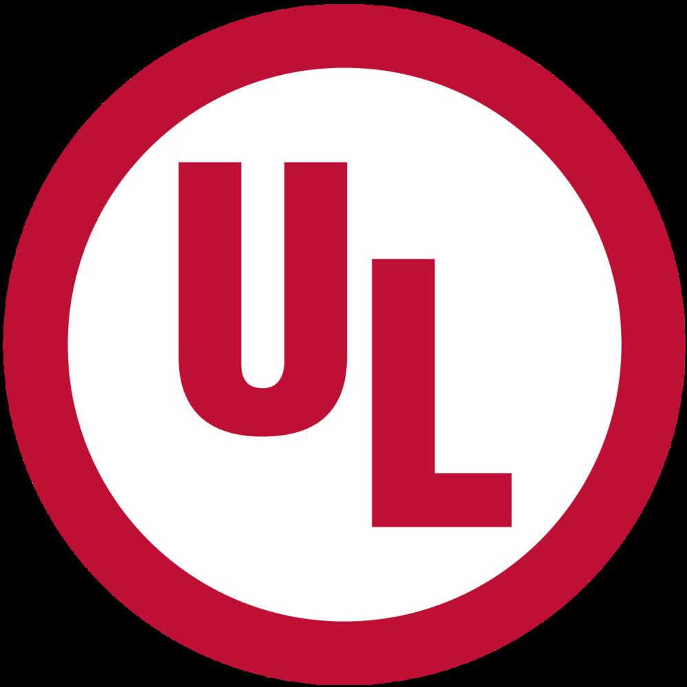 UL logo.png