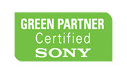 sony green partner logo.jpg