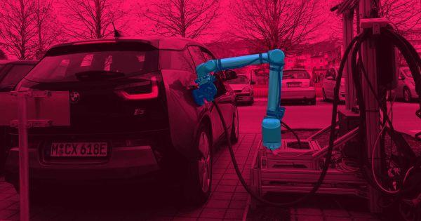 EV charging robot.jpg