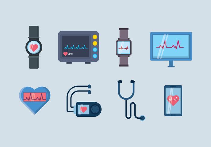 free-heart-medical-device-vector.jpg