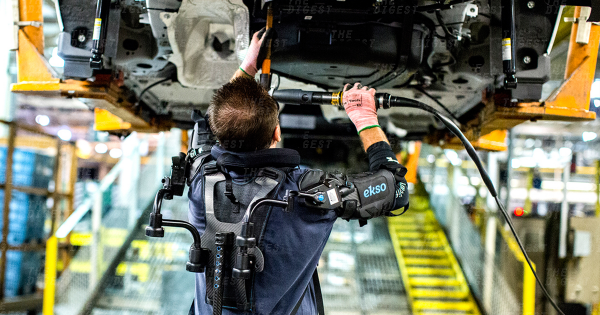 ford factory exoskeleton.png