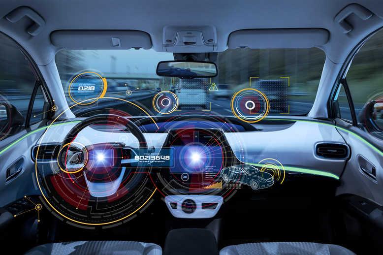 driverless vehicles.jpg