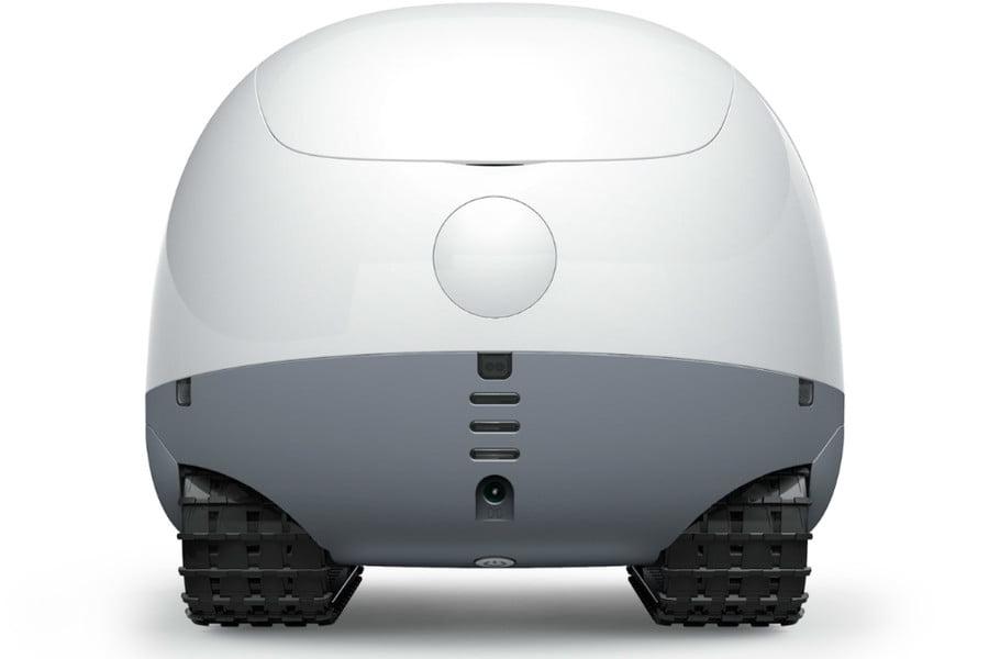 vava-mobile-pet-cam-rear-3views-2-900x600-c.jpg