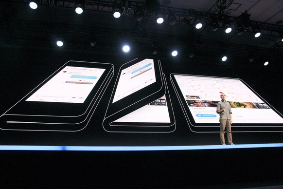 foldable displays.jpg
