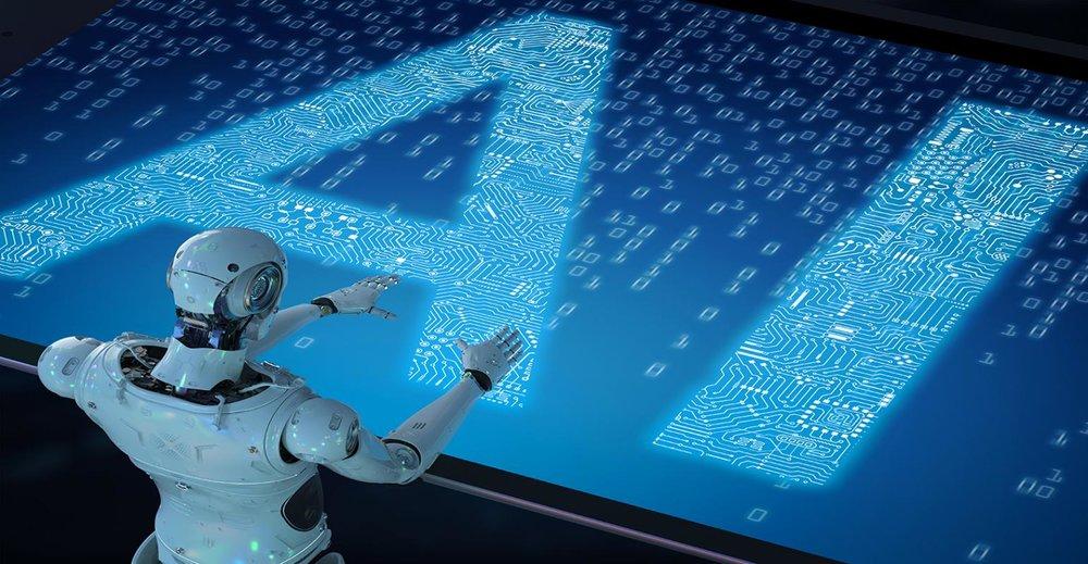 ai-robot-screen.jpg