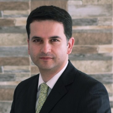 Carlos A Lopez