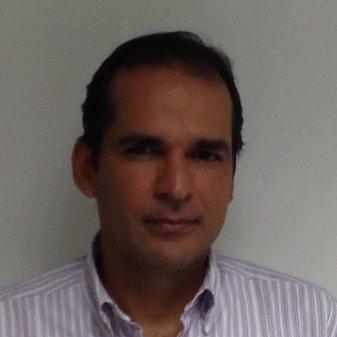 Rafael Rebolledo