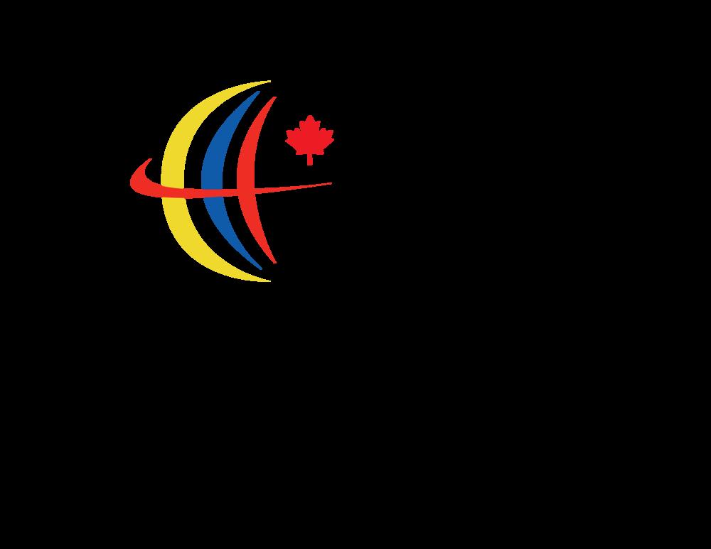 Logo CCCC español ultimo.png