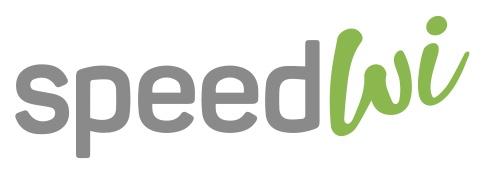 Logo_Speedwi.jpg