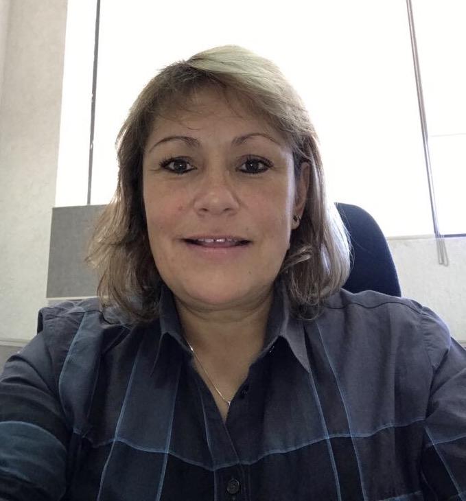 Marisela Orihuela