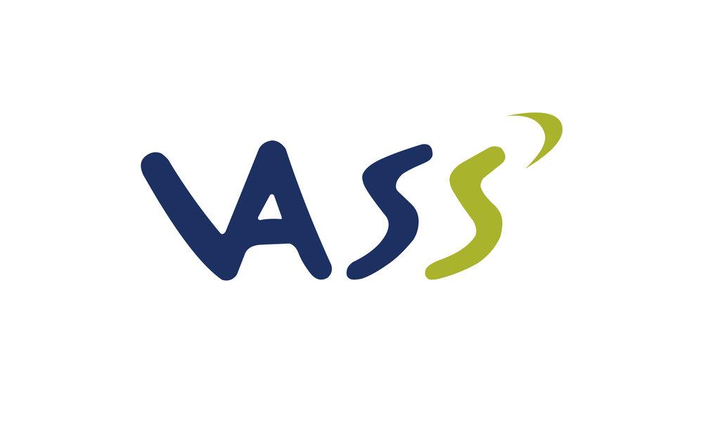 logo_vass.jpg