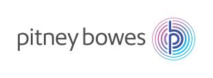 Acerca de Pitney Bowes  Pitney Bowes (NYSE:PBI) es una empresa global de tecnología que hace posibles miles de millones de transacciones – físicas y digitales – en el mundo del comercio conectado y sin fronteras. Entre sus clientes en todo el mundo están el 90% de las empresas de Fortune 500 que cuentan con productos, soluciones y servicios de Pitney Bowes en las áreas de gestión de información, inteligencia de localización, interacción con clientes, datos, gestión postal y comercio electrónico global. Y, con la innovadora Pitney Bowes Commerce Cloud, los clientes pueden acceder a la amplia gama de soluciones Pitney Bowes, capacidades analíticas y APIs para impulsar sus actividades de comercio.Para más información, visite Pitney Bowes, the craftsmen of commerce, en  www.pitneybowes.com .