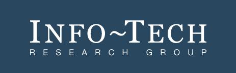 (Web & On-Screen) INFO-TECH LOGO - Blue Sq - White Font.jpg
