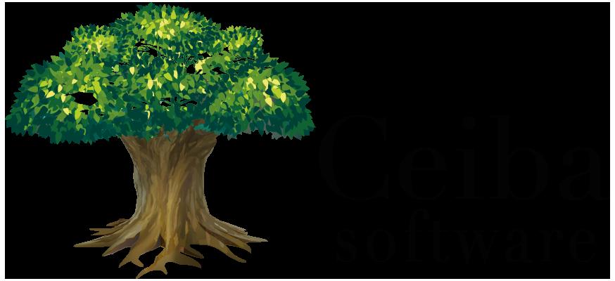 logoCeibaSoftware-horizontal (1).png