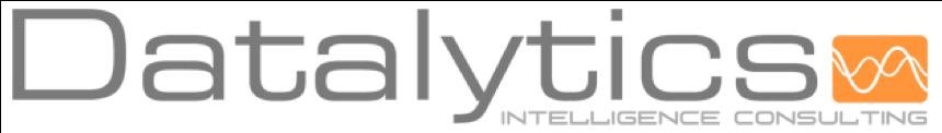 Datalytics logo (1).png