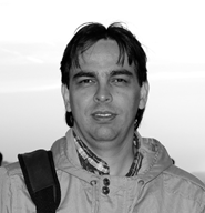 Juan David Escobar