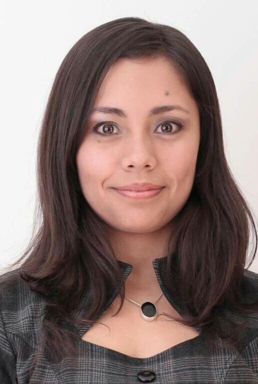 Yohana Cano