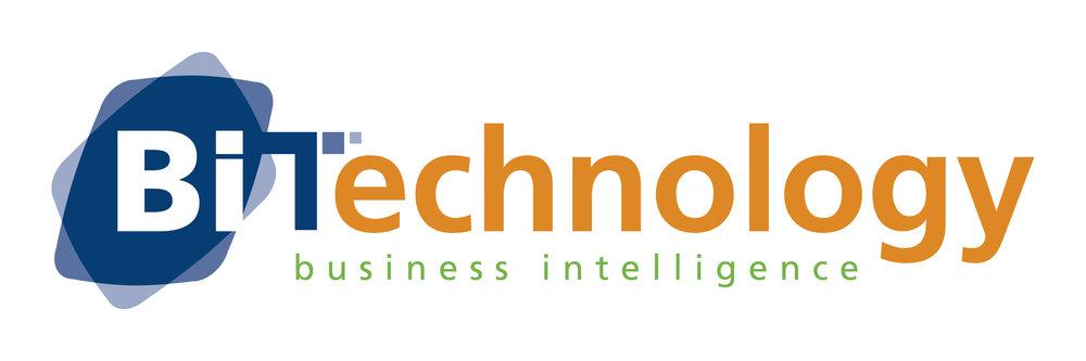 logo ALTA.jpg