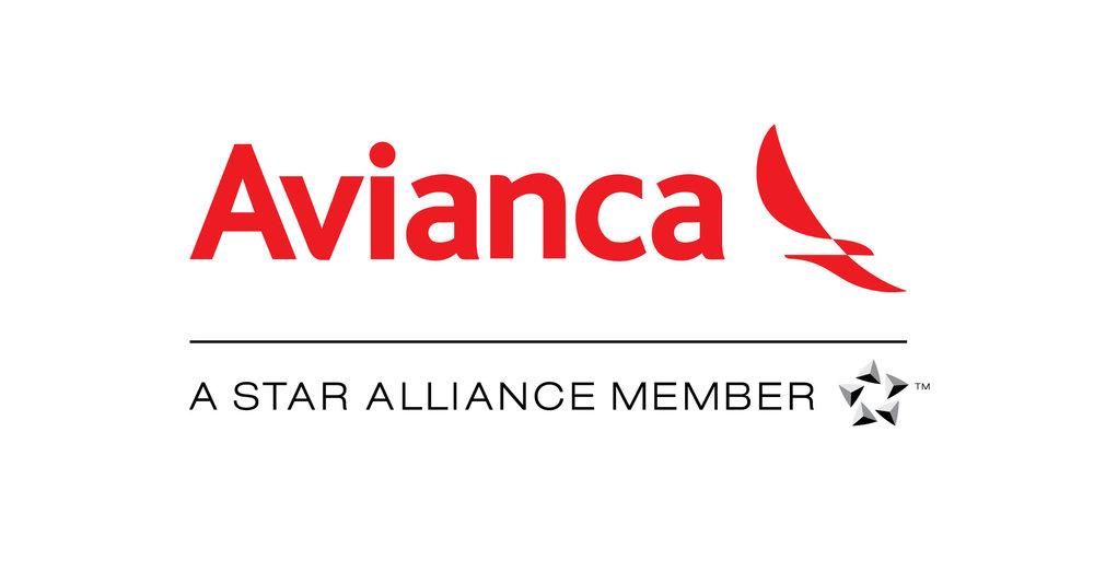 logo-AVIANCA-Rojo-Horizontal.jpg