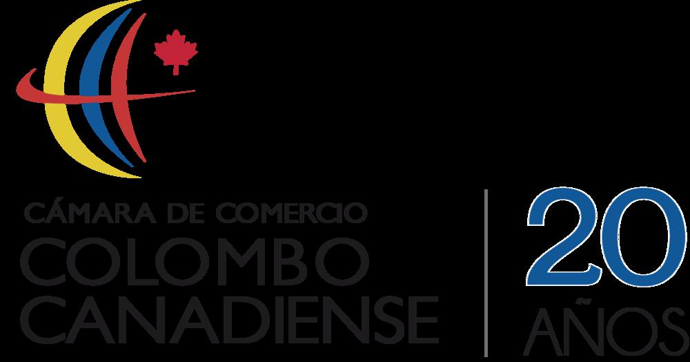 LogoCCCC.png