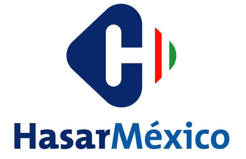 Hasar Mexico.jpg