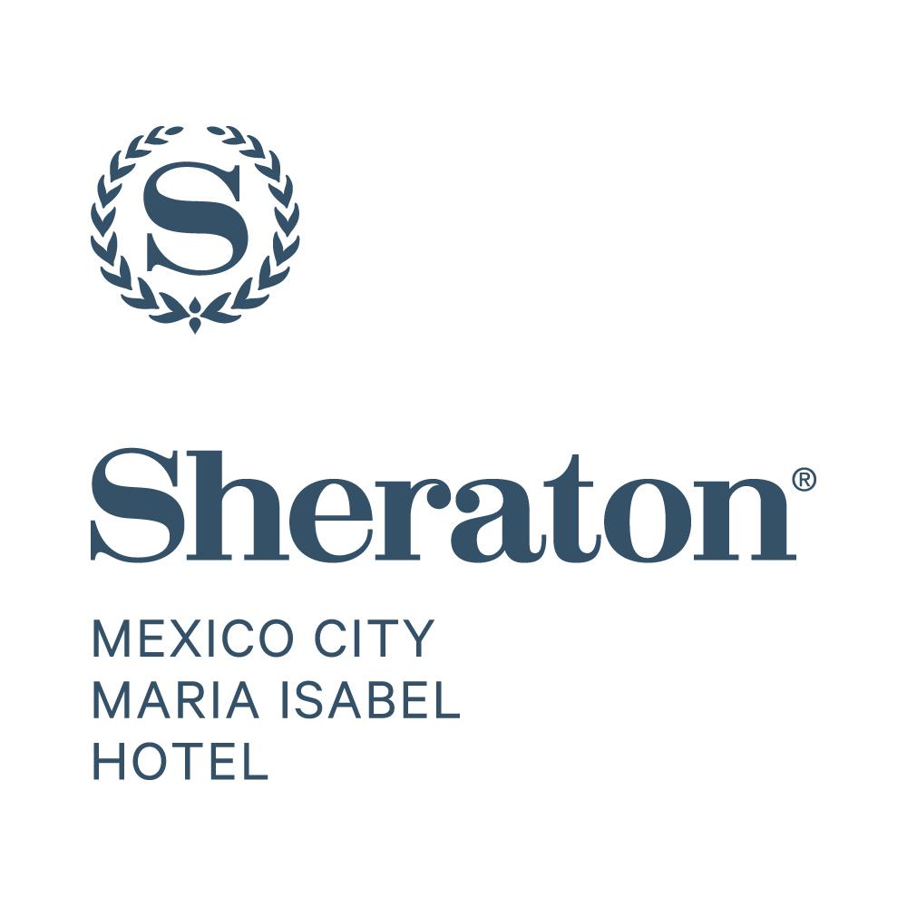-        Paseo de la Reforma 325                    Ciudad de México Mexico                     +52 55 5242 5555