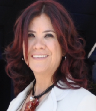 Sandra Luz Lopez