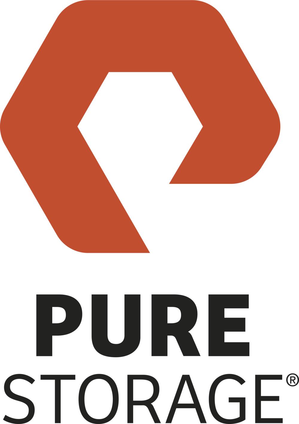 ps-logo-sec-digital-om-dt.png