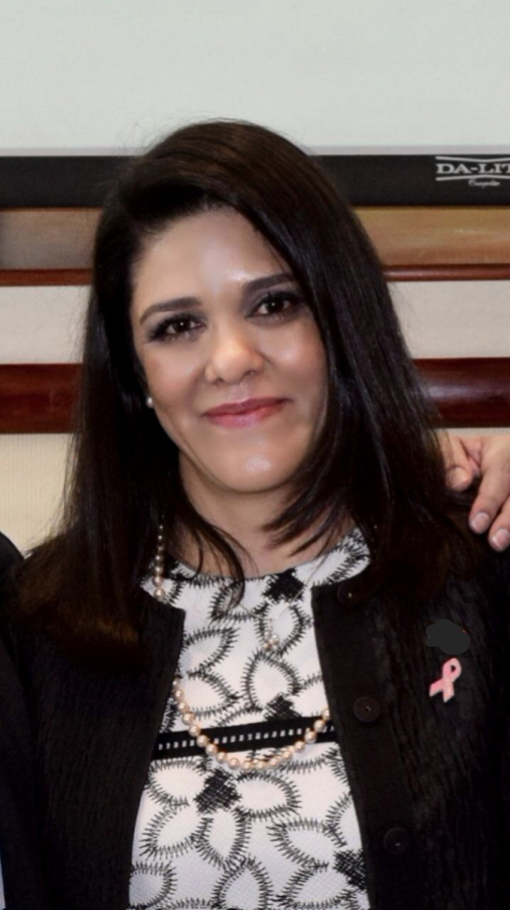 Erika Mata Sanchez