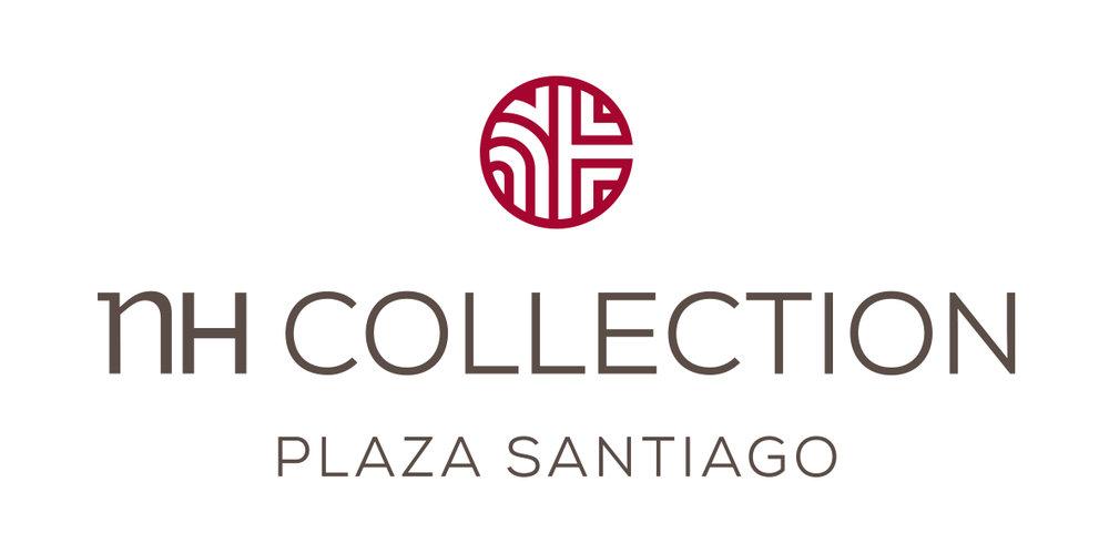 Av Vitacura 2610 Santiago,Chile +56 2 2433 9000