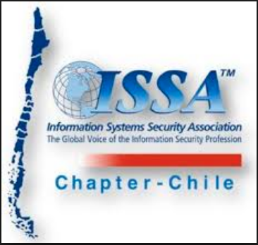 Logo ISSA CHILE CHAPTER.png